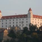BratislavaSlott