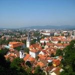 Ljubljanaview10