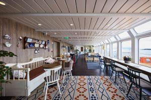 SS_Hurtigruten_03_000182.jpg