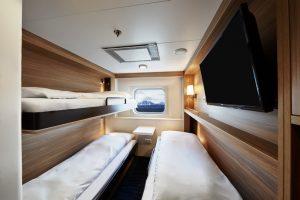 SS_Hurtigruten_lugar525_00174_v2.jpg