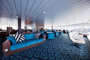 SS_Hurtigruten_03_001825.jpg