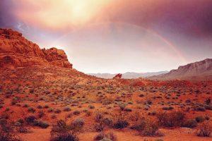 rainbow-1401785_640